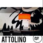 http://www.hotelvilagitas.hu/files/image/lampicsek/attolino.png