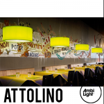 http://www.hotelvilagitas.hu/files/image/lampicsek/attolino2.png
