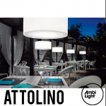 http://www.hotelvilagitas.hu/files/image/lampicsek/attolino3.png