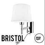 http://www.hotelvilagitas.hu/files/image/lampicsek/bristol_logo.png