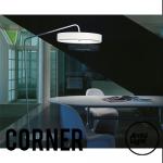 http://www.hotelvilagitas.hu/files/image/lampicsek/corner2.png