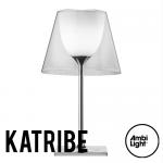 http://www.hotelvilagitas.hu/files/image/lampicsek/katribe.png