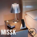 http://www.hotelvilagitas.hu/files/image/lampicsek/miss%20k2.png