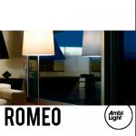 http://www.hotelvilagitas.hu/files/image/lampicsek/romeo2.png