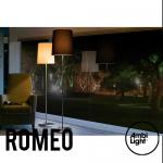 http://www.hotelvilagitas.hu/files/image/lampicsek/romeo3.png
