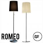 http://www.hotelvilagitas.hu/files/image/lampicsek/romeo_logo.png