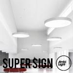 http://www.hotelvilagitas.hu/files/image/lampicsek/supersign2.png